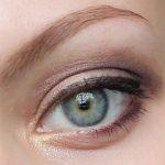 Abschlussball Augen Make-up | Sleek iDivine Arabian Nights Palette