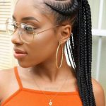 Beste afrikanische Frisuren frisuren