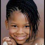 Afrikanische Frisuren Zöpfe #afrikanische #frisuren #zopfe .