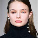 Monochromatic: Dieser Make-up-Trend ist alles andere als eintönig   Natürliches  Make