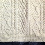 Strickmuster Aran | My blog