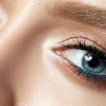 Blaue Augen schminken: Tipps für das perfekte Make-up