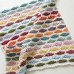 43 stilvolle Modelle Decken zum Häkeln | Schlafzimmer
