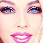 5 Amazing Barbie Makeup Tutorials That You Have to See to Believe