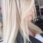Beste blonde Haarfarbe-Ideen | Hairstyles 2018 | Pinterest | Hair, Blonde  hair and Blonde balayage
