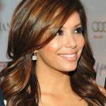 und das ist die haarfarbe die ich gerne hätte - (Haare, Beauty, Aussehen