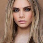 hier ein foto :) - (Haare, Haarfarbe, färben)