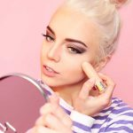 50 Makeup Tips You Have To Know