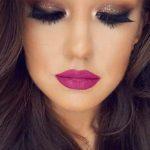 Beste Makeup-Tipps. #makeupideasforteens