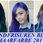 #Frisuren #haarfarbe #haarfarbe2017