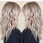 Was ist zu beachten, bevor Sie   sich für die blonden Haarfarben entscheiden?