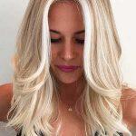 60 Blonde Hair Color Ideas for Every Length | amy1 | Pinterest