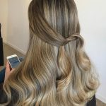 Dirty Blonde Hair Shades - Dirty Blonde Balayage Pinit