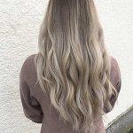 25 üppige schmutzige blonde Haarschattierungen