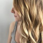 25 üppige schmutzige blonde Haarschattierungen | hair ideas | Pinterest |  Hair, Blonde hair and Blonde hair shades