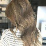 10 köstliche schmutzige blonde Haar Schattierungen #blonde #Haar  #Highlights #schmutzige