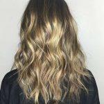 25 üppige schmutzige blonde Haarschattierungen #blonde #haarschattierungen  #schmutzige #uppige