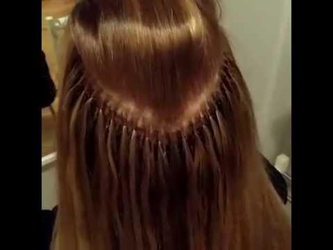 Holen Sie sich die besten   brasilianischen Haarverlängerungen für Haarschmuck