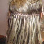 Brazilian Knots Extensions - jk-hair - haarverlängerung karlsruhe