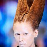 Coole Frisuren zum Lachen - 29 super Bilder! - Traveller Location