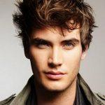 Frische und coole Frisuren für Männer, die Sie beachten sollten