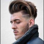 45 coole Männer Frisuren