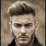 25 coole Frisuren für Männer - MannStil