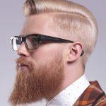 25 Verschiedene Coole Haarschnitte und Frisuren für Männer und Jungs