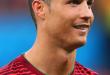Frisuren Männer Ronaldo Cristiano Ronaldo Quotes, Portugal National  Football Team, Fifa, Soccer,
