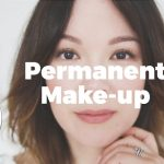 REVIEW: Permanent Make-up