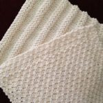 Wash Cloth Quartet *Pattern has been updated for errata 2/14/12