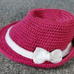 MALIS: DIY Stricken Und Häkeln Für Babys, Haube Häkeln, Poncho Muster Häkeln ,
