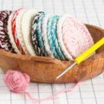 7 einfache Häkelprojekte für zwischendurch - auch für Anfänger