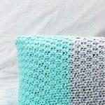 20 einfache Strickprojekte, die jeder Anfänger tun kann - Ideal für mich -  Stricken für Anfänger