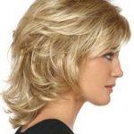 Quellbild anzeigen Haarschnitt Ideen, Pixie Haarschnitt, Haarschnitt Kurz,  Frisur Ideen, Schulterlange Haare