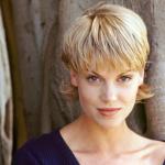 90er Jahre Frisuren | Für Sie