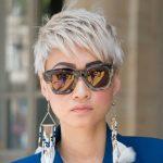 Trendfrisuren: Schnitte & Frisuren für alle Längen