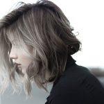 Bob-Frisuren: Die schönsten Haarschnitte & Styles