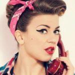 Frisuren Frauen 70Er Jahre #frauen #frisuren #frisurenfrauen #jahre