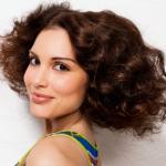 70er-Jahre-Frisuren