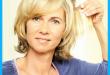 frisuren frauen mittellang ab 40