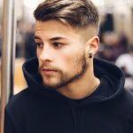 Haarschnitte und Frisuren für Sie ist die aggressivste und stilvolle  Haar-Liste !dieser Haarschnitt ist trends Sie sagen, dass die ganze Welt!  hob einen