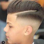 Frisuren jungs (16)? (Haare, Kleidung, Frisur)