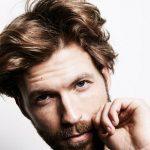 Frisurenkatalog - L'Oréal Men Expert