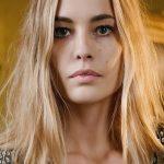 Lockige Frisuren Nähen Ein Bilder Mit Wie, Tipps Und Tricks