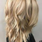 10 geschichtete Frisuren