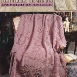 Heavenly-Afghans-Inspired-by-Angels-Leisure-Arts-Crochet-Pattern-Booklet-2932