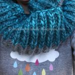 Loop de Meer | Stricken | Knit Crochet, Knitting, Fabric yarn
