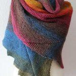 Die 49 besten Bilder von Cape/ Scarf   Crochet clothes, Scarf