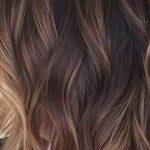 20 Blonde Balayage-Ideen für kurzes glattes Haar, unabhängig von Ihrem  Haartyp …
